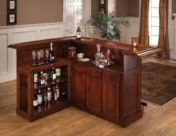 cheap bar tables for home cheap home bar furniture