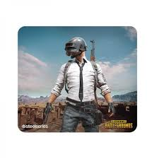 Buy <b>SteelSeries QcK+ PUBG Miramar</b> Edition Large at Lowest Price ...
