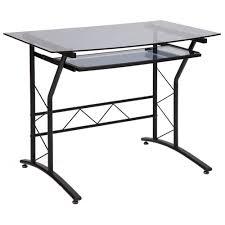 Стоит ли покупать Компьютерный <b>стол TetChair ST</b>-<b>F1018</b> ...
