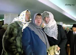 Суд отказался оставить в тайне местонахождение Януковича - Цензор.НЕТ 8312