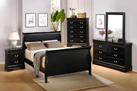 popular boy teenage room ideas image of with black furniture accent bedroom chairs acacia chairs teen room adorable rail bedroom