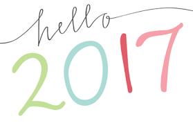 Resultado de imagen para hello 2017