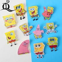 Best value Shirt <b>Spongebob</b> – Great deals on Shirt <b>Spongebob</b> from ...