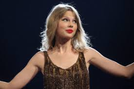 <b>Haters Gonna Hate</b>: Taylor Swift Wins Copyright Lawsuit – Harvard ...