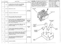 wiring diagram 05 dodge 2500 map light wiring wiring diagrams online