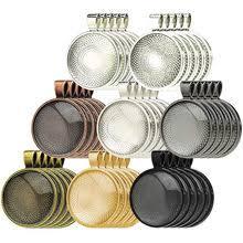 Best value <b>25mm</b> Jewelry Cabochon – Great deals on <b>25mm</b> ...