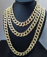 Wholesale <b>22inch</b> Silver Chain for Resale - Group Buy Cheap ...