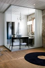 bathroom box  images about hotel bathroom glass wall on pinterest door handles sliding doors and glasses