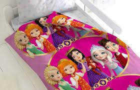 Непоседа: домашний текстиль с любимыми героями - Чики Рики