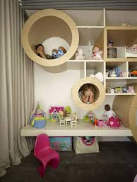 themed kids room designs cool yellow: creative children room ideas  creative children room ideas  creative children room ideas