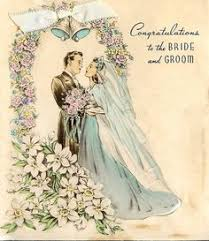 Image result for congratulation wedding cards