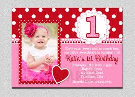 2 marvelous printable 1st birthday invitations marvelous printable birthday invitations for girls further inspirational birthday