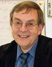 Interview mit Dr. <b>Michael Angrick</b> vom Umweltbundesamt (UBA) - Portrait.thumbnail