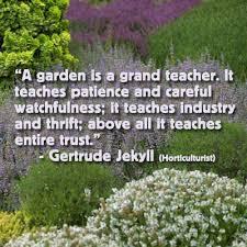Quote Garden Quotes. QuotesGram via Relatably.com