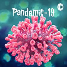 Pandemic-19