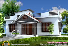 Small Picture march kerala home design architecture house plans kerala style