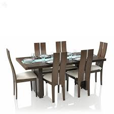 the cheap heartlands vegas small glass dining table set amp chairs for intended for cheap dining table set designs top dining room tables and chairs cheap buy dining room furniture