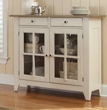 Dining Room Furniture Sideboard Dining Room Buffets And Servers Dining Room Buffet Sideboard