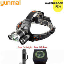 Compare prices on <b>8000lm Rechargeable Led</b> - shop the best value ...