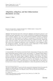 abstract essay example sample apa abstract for position paper