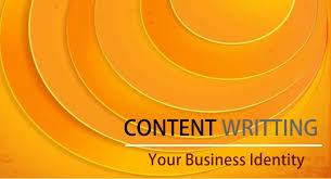 E commerce Web Services   Creative Biz Solution Free Classifieds Delhi