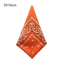 Buy paisley print scarf and get free shipping on AliExpress.com