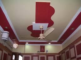 elegant bedroom ceiling fans with lights installation your home lighting also bedroom ceiling lights bedroom recessed lighting design ideas light