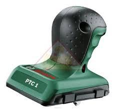 <b>Плиткорез Bosch PTC</b> 1 (0603B04200)