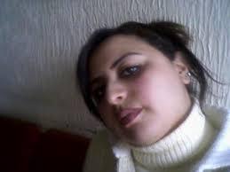 <b>fatima zohra</b>.  0 | 0. Commenter &middot; # Posté le mercredi 16 juillet 2008 12: <b>...</b> - 1896959691_1