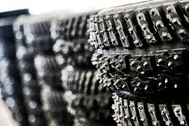 <b>Michelin X Ice North</b> Archives - Tyrepress