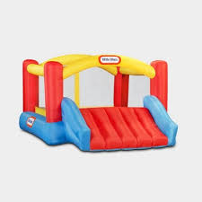 <b>Inflatable Bouncers</b> : Bounce Houses : Target