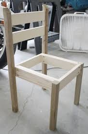 kitchen table sets bo:  ideas about table and chairs on pinterest kitchen doors kitchen tables and study table and chair