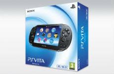 Управляй воображением с PS Vita! — www.maximonline.<b>ru</b>