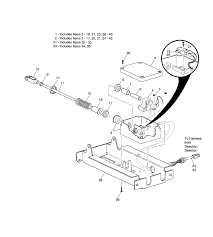 wiring diagram for 1994 ez go golf cart wiring diagram and hernes ez go golf cart 36 volt wiring diagram nilza