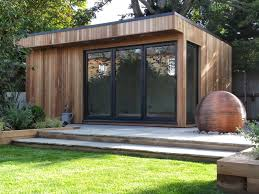 1000 ideas about garden office on pinterest tea houses modern shed and garden studio build garden office kit