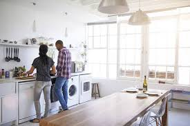 Should You Rent the House or Sell It? - The Experts - WSJ