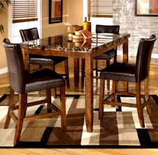 Standard Dining Room Table Dimensions Typical Furniture Measurements Chair Typical Furniture