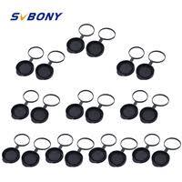 <b>binoculars</b> - Shop Cheap <b>binoculars</b> from China <b>binoculars</b> ...