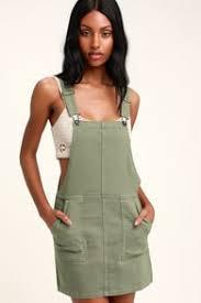 Cute <b>Summer Dresses for Women</b> | Affordable, Trendy Fashions ...