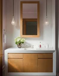 bathroom effervescent contemporary bathroom vanity lighting placement bathroom lighting placement