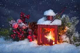 Výsledek obrázku pro рождество снег