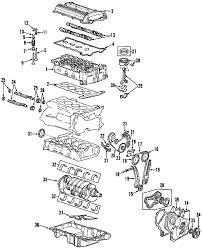 NRP040 hhr 2 2 engine diagrame chevrolet hhr repair manual 2006 2011,