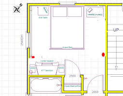 bedroom furniture layout any good ideas bedroom layout bedroom design layout