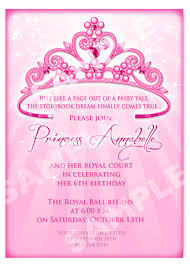 princess birthday invitations com princess birthday invitations and a superior terrific by an inspiration of terrific invitation templates printable 14