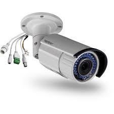 security cctv 700tvl cmos 2 8 12mm lens 78pcs leds ir waterproof bullet day night camera osd menu