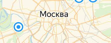 Комплектующие для сантехники — купить на Яндекс.Маркете