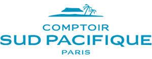 <b>Comptoir Sud Pacifique</b> Perfumes And Colognes