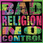 It Must Look Pretty Appealing by Bad Religion