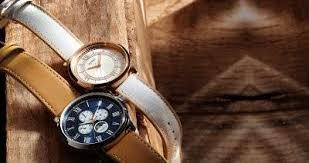 <b>Часы Guess</b> – особенности и преимущества