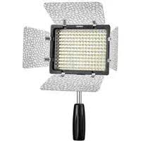 Купить <b>накамерный свет</b> для фотосъемки и видеосъемки в ...